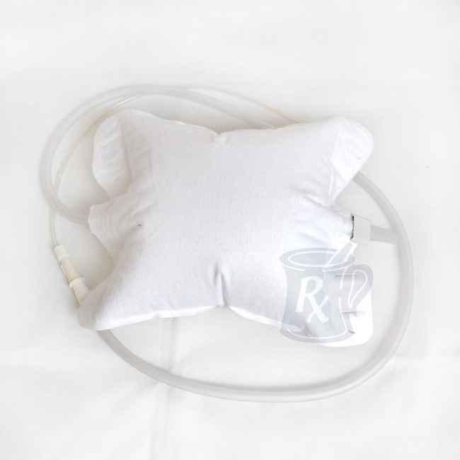 康维抗返流引流袋/尿袋5063(夜间型)的使用方法/如何