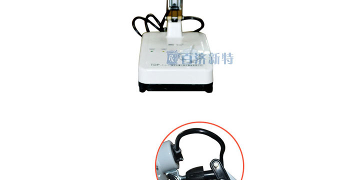 1、将治疗器电源插头插入有接地装置的插座上;此时电源指示灯亮,表示电源接通; 2、将治疗器电板上的定时器旋钮向右旋至所需的治疗时间(0-60min)或向左旋至on处,工作指标灯亮,表示治疗器处于工作状态; 3、治疗器在预热5-10min后,即可对患部进行照射治疗; 4、治疗时,治疗头与被治疗部位间不得有遮隔物;治疗头与治疗部位的距离要求在20-30厘米; 5、视病情的轻重,一般情况下每次使用30分钟至1小时,具体治疗部位的治疗时间和安全照射距离应遵医嘱;如在使用过程中您的身体出现不适,请立即停止使用,并在