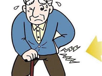 青鹏软膏可以用于湿疹的治疗吗