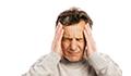 拉莫三嗪片副作用是什么?头痛是副作用吗