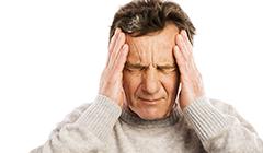 患者用可兰特会引起的不良反应有哪些