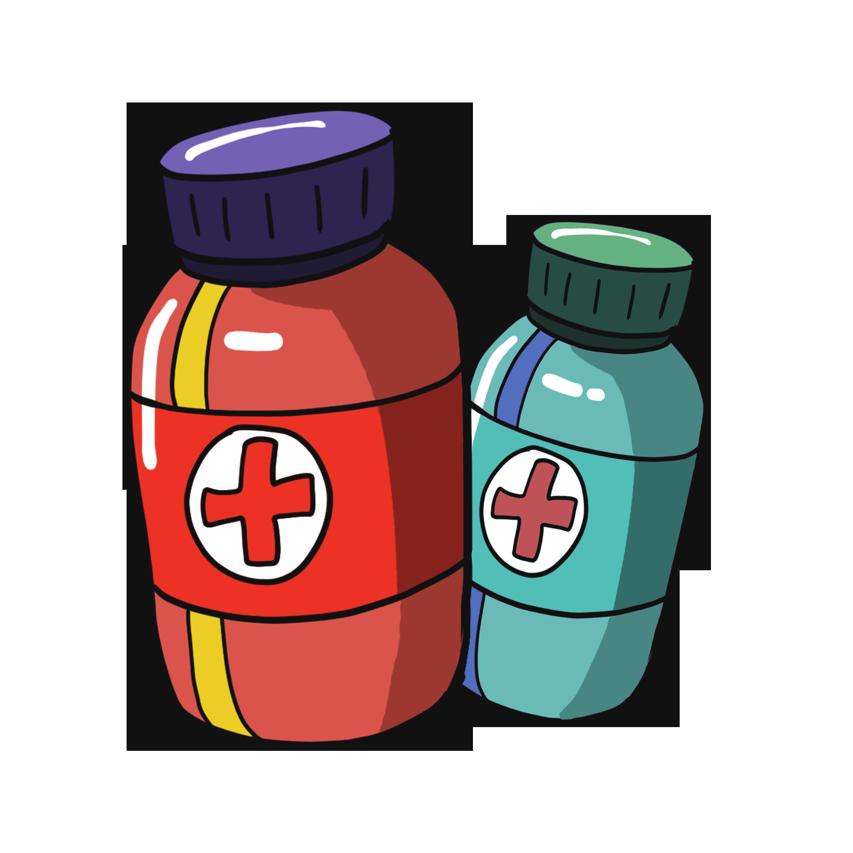 有白血病用巯嘌呤片行吗