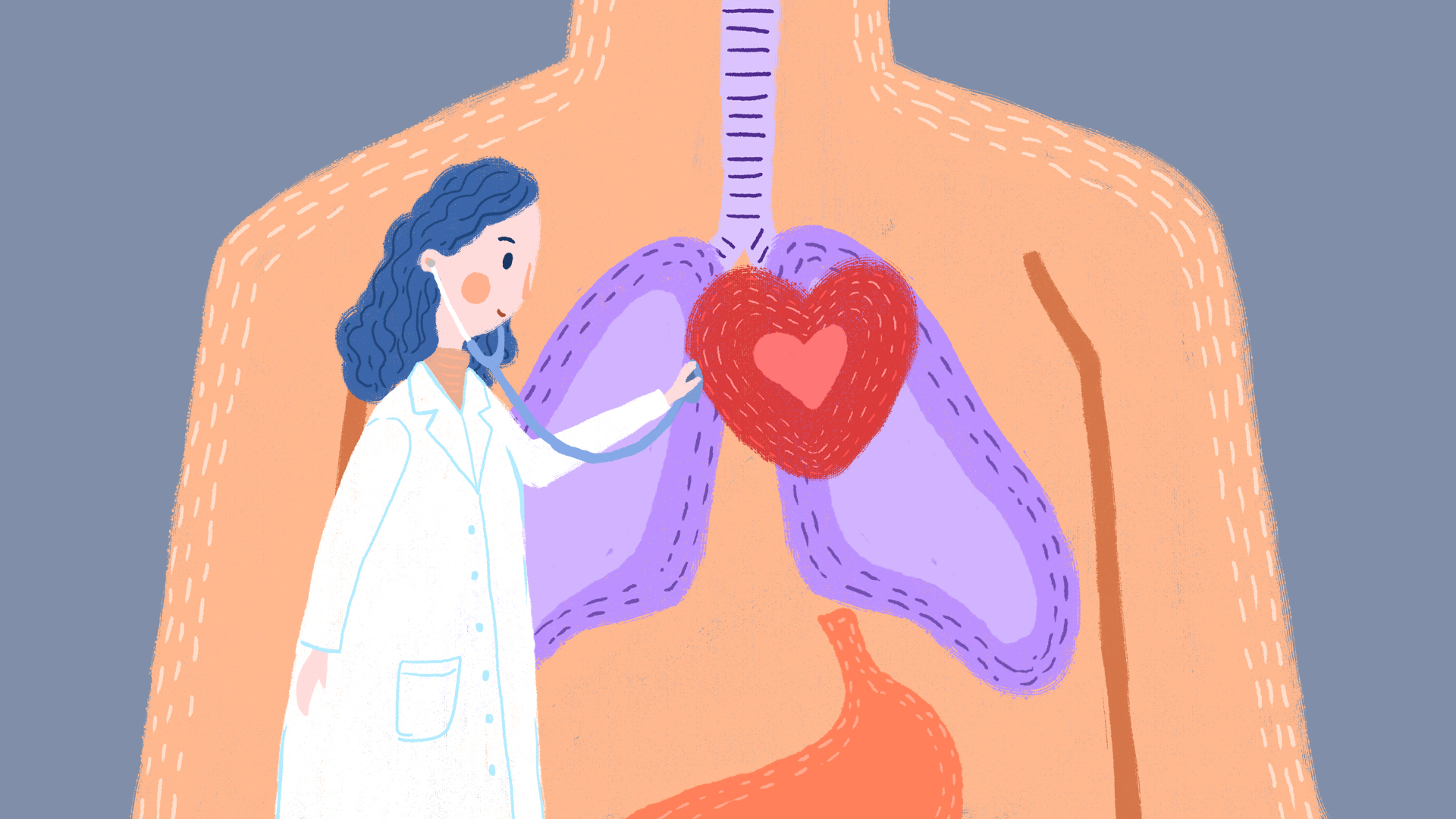 彝心康胶囊用药相应的功效是哪些