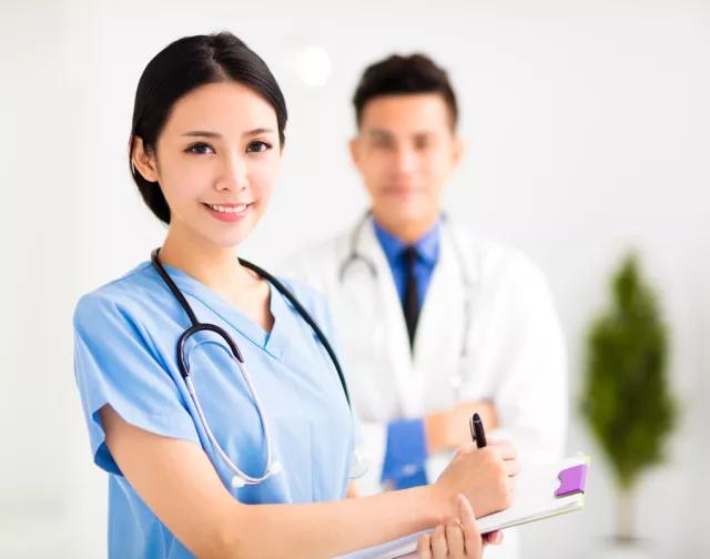 这种高血压别急着吃药!5种病症「不用治疗」