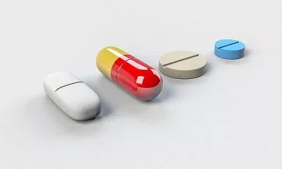 Nat Commun:新方法可降低癌症药物的负面效应